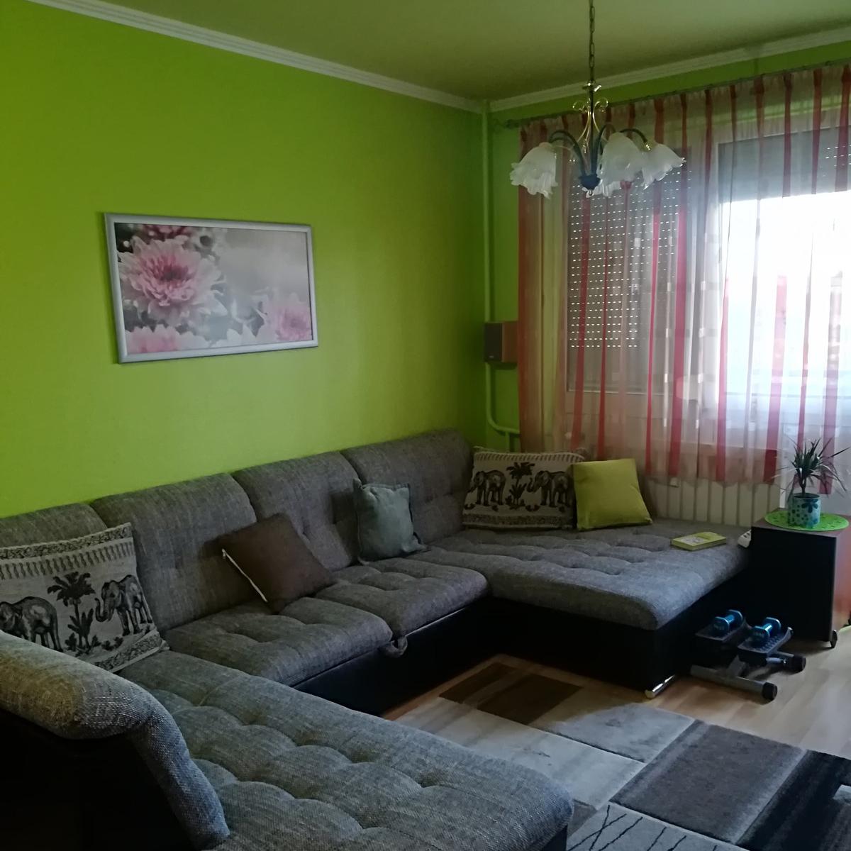Eladó  panellakás (Fejér megye, Székesfehérvár, Budai út) 21,9 M  Ft