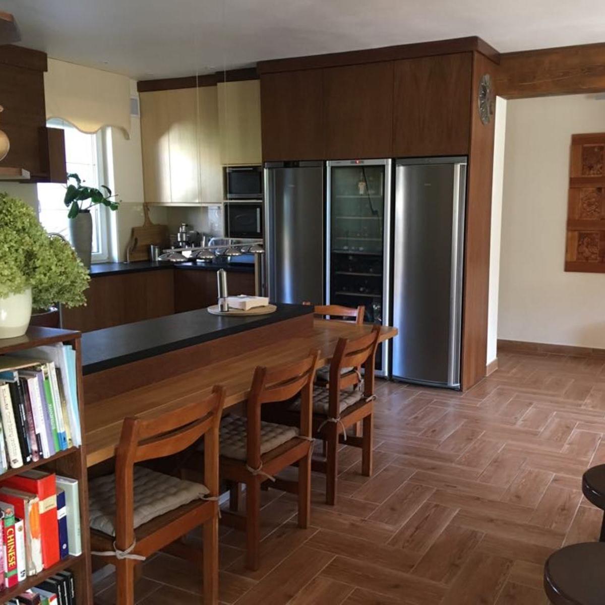 Eladó  családi ház (Pest megye, Fót, Móricz Zsigmond utca) 134 M  Ft