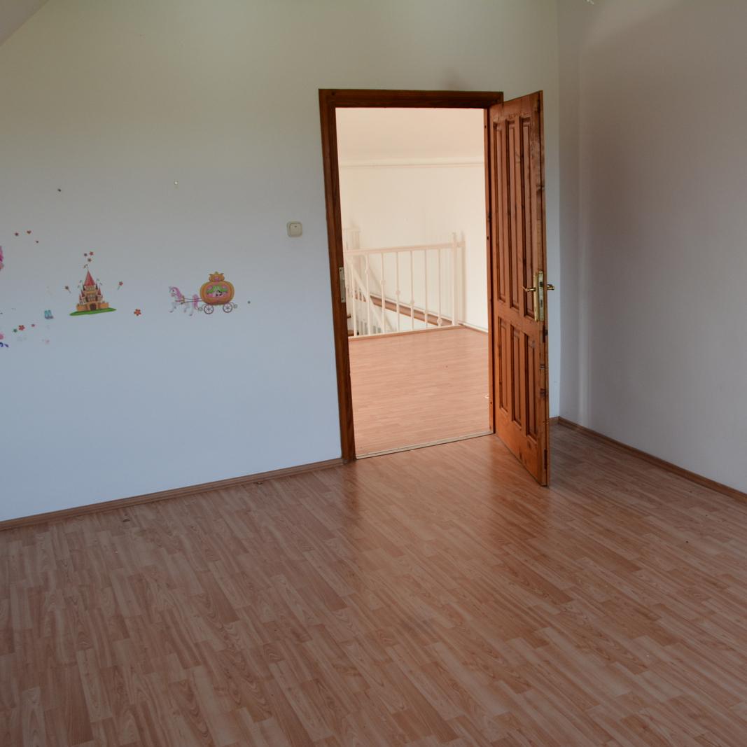 Eladó  családi ház (Somogy megye, Csurgó) 11,9 M  Ft