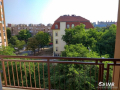 Budapest, X. kerület, Ligettelek,