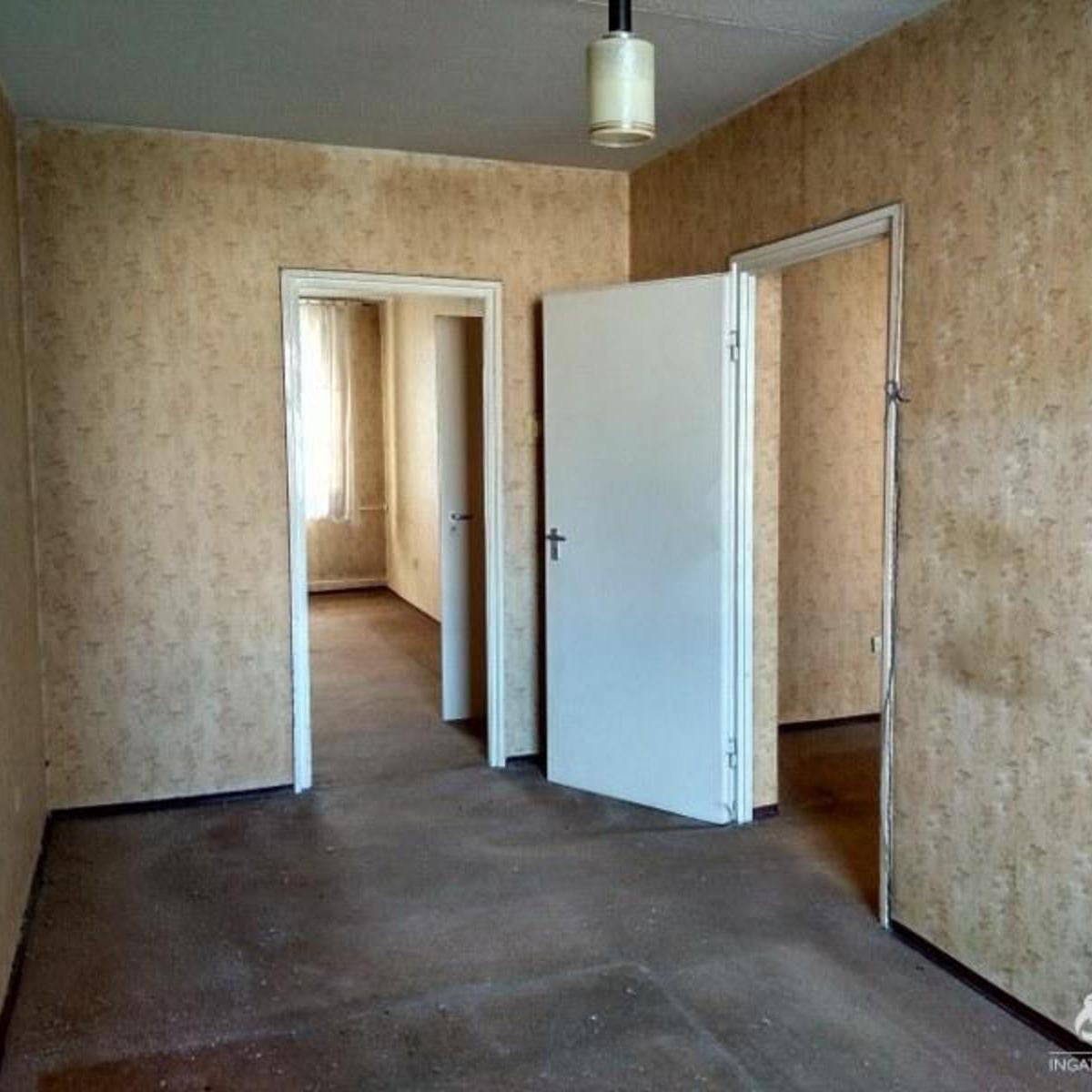 Eladó  panellakás (Budapest, X. kerületBudapest, X. kerület, Szent László tér) 25,99 M  Ft