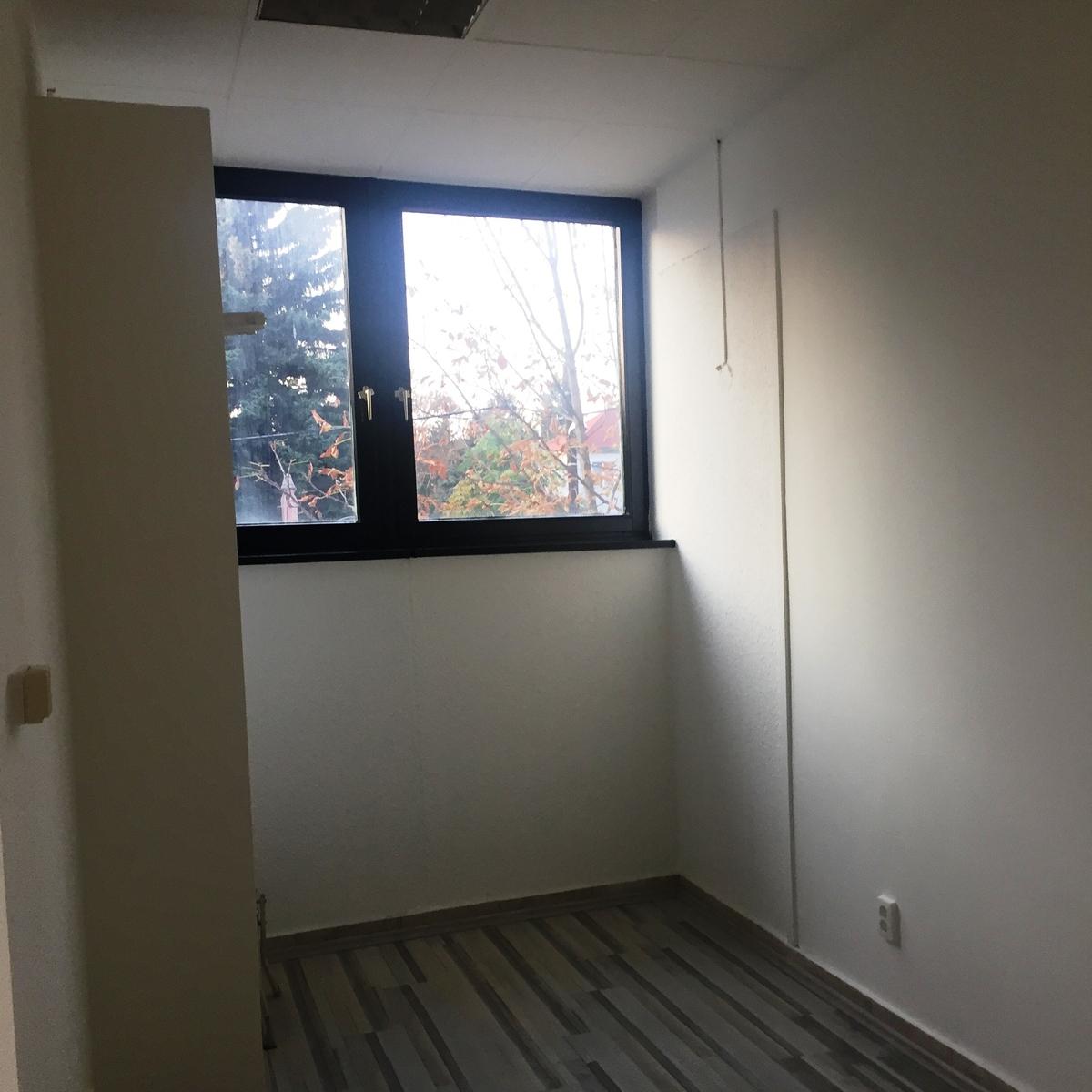 Eladó  üzlethelyiség üzletházban (Budapest, II. kerületBudapest, II. kerület, Szilágyi Erzsébet fasor) 49 M  Ft