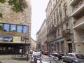 Budapest, VII. kerület, Erzsébetváros (Nagykörúton kívül), Rejtő Jenő utca