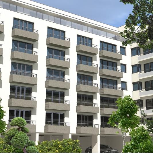 Eladó  téglalakás (Budapest, XIII. kerület, ) 22 M  Ft