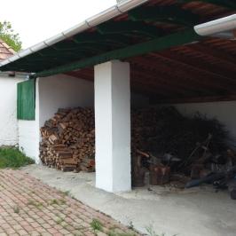 Eladó  családi ház (Budakeszi) 82 M  Ft