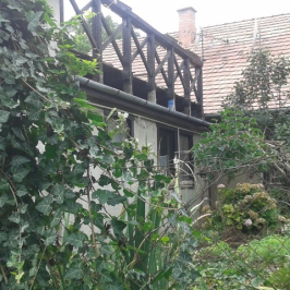 Eladó  családi ház (Perbál) 29,8 M  Ft