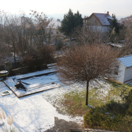 Eladó  családi ház (Budaörs, Nap-hegy) 119 M  Ft