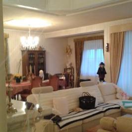 Eladó  családi ház (Mátrafüred) 80 M  Ft