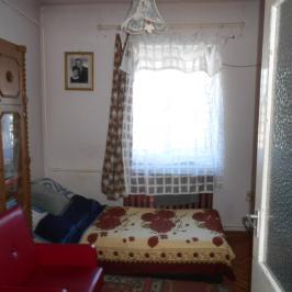 Eladó  családi ház (Nyíregyháza, Sóstóhegy) 11,9 M  Ft