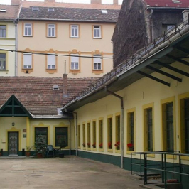 Kiadó  iroda (Budapest, VIII. kerület) 55 E  Ft/hó +ÁFA