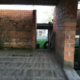 Eladó  telek (Szigethalom, Piac környéke) 9,3 M  Ft