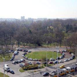 Kiadó  iroda (<span class='notranslate'>Budapest, VIII.  </span>kerület) 60 E   <span class='notranslate'>Ft</span>/hó +ÁFA