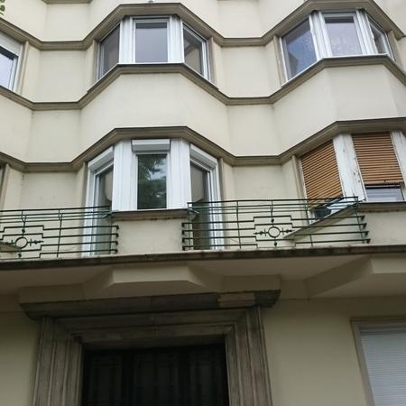 Kiadó  téglalakás (Budapest, XIII. kerület) 465 E  Ft/hó