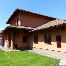 Eladó  családi ház (Budapest, XXIII. kerület) 130 M  Ft