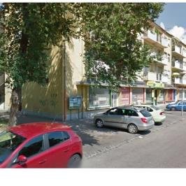 Eladó  üzlet (<span class='notranslate'>Budapest, IX.  </span>kerület) 28 M   <span class='notranslate'>Ft</span> +ÁFA