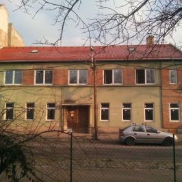 Kiadó  iroda (Budapest, IV. kerület) 47 E  Ft/hó +ÁFA