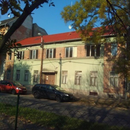 Kiadó  iroda (Budapest, IV. kerület) 64 E  Ft/hó +ÁFA
