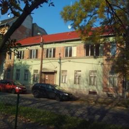 Kiadó  raktár (Budapest, IV. kerület) 50 E  Ft/hó +ÁFA