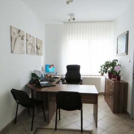 Eladó  üzlet (Budaörs, Városközpont) 24 M  Ft