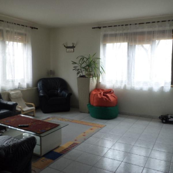 Eladó  családi ház (Budapest, XVII. kerület) 51,99 M  Ft