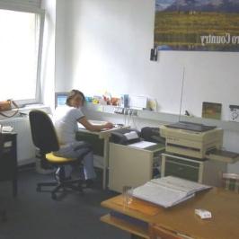 Kiadó  iroda (<span class='notranslate'>Budapest, VII.  </span>kerület) 30 E   <span class='notranslate'>Ft</span>/hó +ÁFA