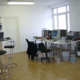 Kiadó  iroda (<span class='notranslate'>Budapest, XIII.  </span>kerület) 33,39 E   <span class='notranslate'>Ft</span>/hó +ÁFA