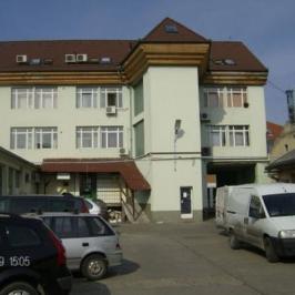 Kiadó  iroda (Budapest, XIII. kerület) 62,01 E  Ft/hó +ÁFA