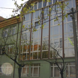 Kiadó  iroda (<span class='notranslate'>Budapest, XIII.  </span>kerület) 77,91 E   <span class='notranslate'>Ft</span>/hó +ÁFA