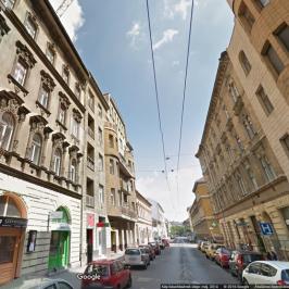 Kiadó  téglalakás (<span class='notranslate'>Budapest, VII.  </span>kerület) 120 E   <span class='notranslate'>Ft</span>/hó