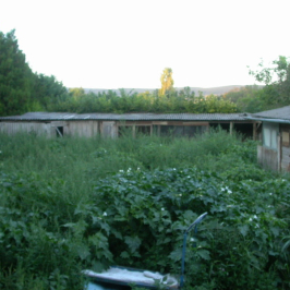 Eladó  családi ház (Páty, Zsámbéki kanyar) 22,5 M  Ft