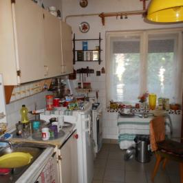 Eladó  családi ház (Nyíregyháza, Oros) 11 M  Ft