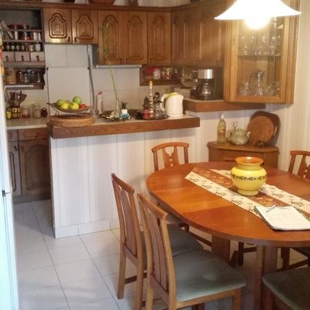 Eladó  családi ház (Nyíregyháza, Sétáló utcától 500m-re) 39,9 M  Ft