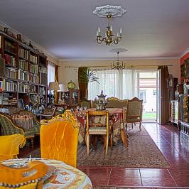Eladó  családi ház (Budaörs) 159 M  Ft