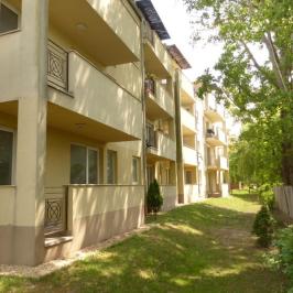 Eladó  téglalakás (Dunaharaszti, Óváros) 36 M  Ft