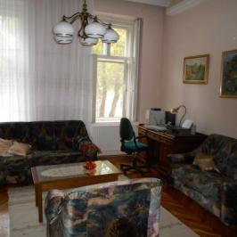 Eladó  családi ház (<span class='notranslate'>Nyíregyháza</span>, <span class='notranslate'>Belváros</span>) 48.9 M   <span class='notranslate'>Ft</span>