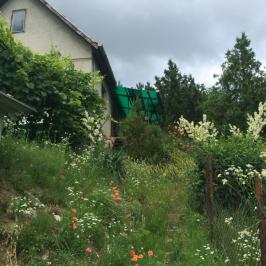 Eladó  telek (Budapest, III. kerület) 28 M  Ft