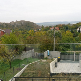 Eladó  családi ház (<span class='notranslate'>Budaörs</span>, <span class='notranslate'>Kő-hegy</span>) 160 M   <span class='notranslate'>Ft</span>