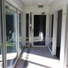 Kiadó  iroda (Budapest, II. kerület) 257,6 E  Ft/hó +ÁFA