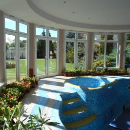 Eladó  családi ház (Nyíregyháza) 150 M  Ft
