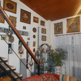 Eladó  családi ház (Szigetszentmiklós) 26 M  Ft