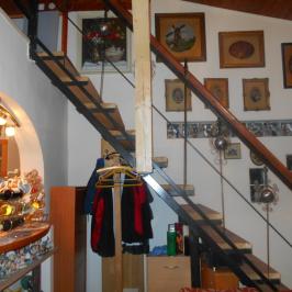 Eladó  családi ház (Szigetszentmiklós) 23,9 M  Ft