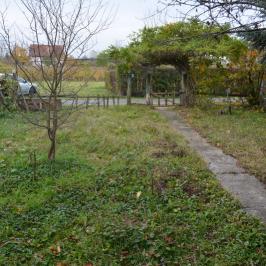 Eladó  mezőgazdasági ingatlan (Zalakaros) 2,2 M  Ft
