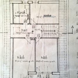 Eladó  családi ház (Budaörs) 59,99 M  Ft