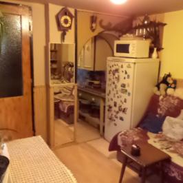 Eladó  családi ház (Zalaegerszeg, Belváros) 19 M  Ft