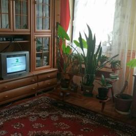 Eladó  téglalakás (Budapest, XI. kerület) 24,9 M  Ft