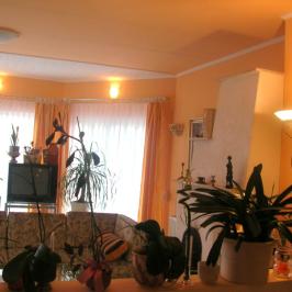 Eladó  családi ház (Cserszegtomaj) 56,9 M  Ft