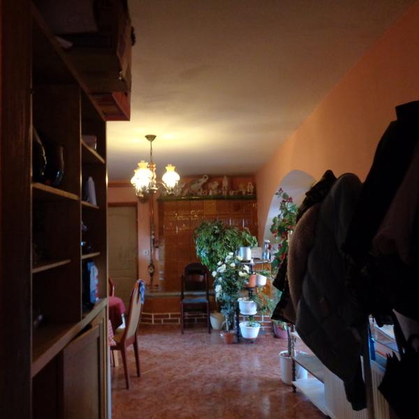 Eladó  családi ház (Zala megye, Rezi, Központ ) 18,9 M  Ft