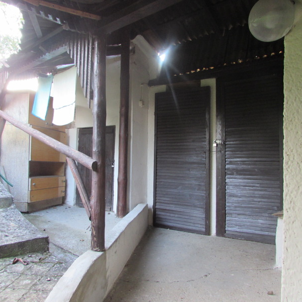 Eladó  mezőgazdasági ingatlan (Nagykanizsa, Csónakázó-tó) 3,99 M  Ft