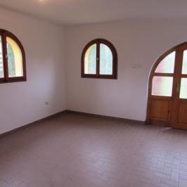 Eladó  családi ház (Nagykanizsa, Szabadhegy) 13,5 M  Ft