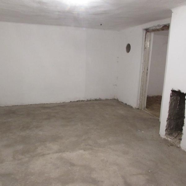 Eladó  családi ház (Nagykanizsa) 13,5 M  Ft